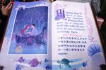 Fairy Tale Forest Storybook 05