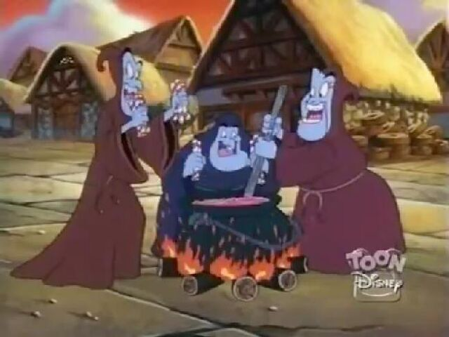 File:Geniewitches.jpg