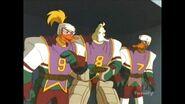 Mad Quacks Beyond Hockey Dome (23)