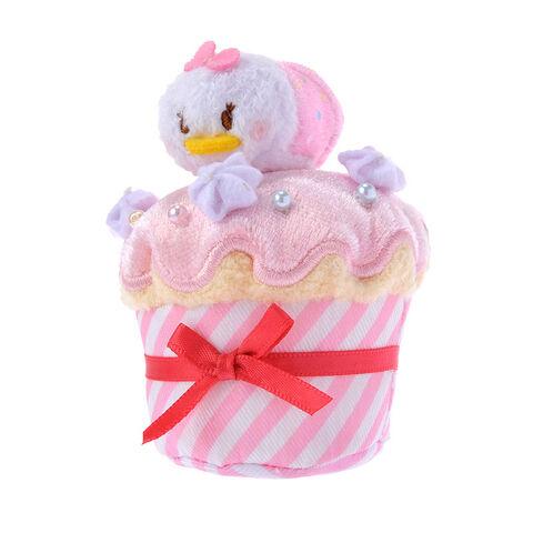 File:Micro Daisy Valentine Tsum Tsum.jpg