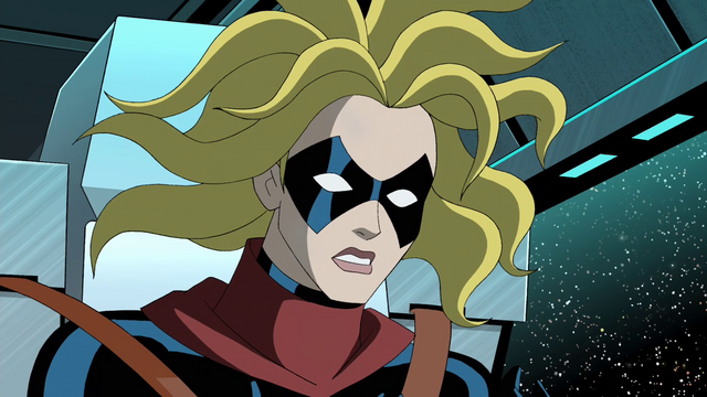 File:Ms Marvel AEMH 21.png