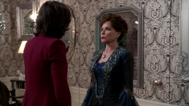 File:Once Upon a Time - 2x12 - In the Name of the Brother - Mother and Daughter.jpg