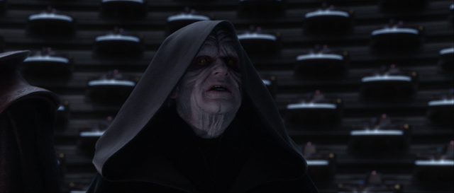 File:Palpatine-RoS.png