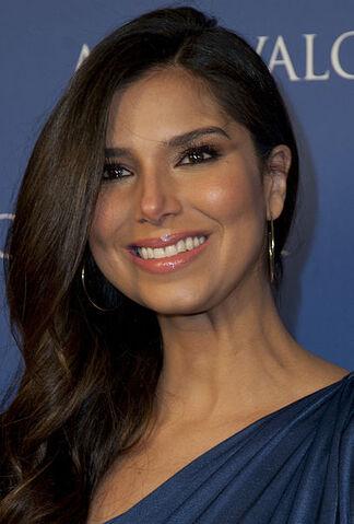 File:Roselyn Sanchez 3, 2012.jpg