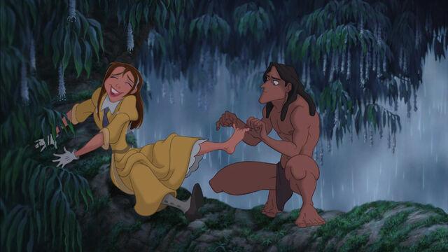 File:Tarzan-disneyscreencaps.com-4525.jpg