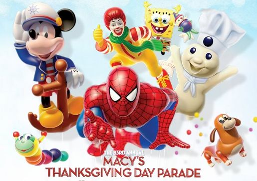 File:The-83rd-annual-macys-thanksgiving-day-parade.jpg