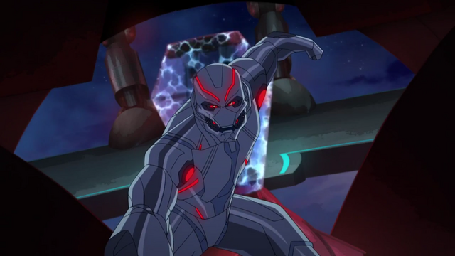 File:Ultron 9.png