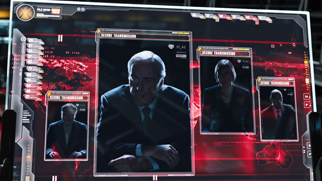 File:WorldSecurityCouncil-Avengers.png