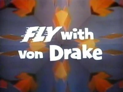 File:1963-fly-with-von-drake-01.jpg