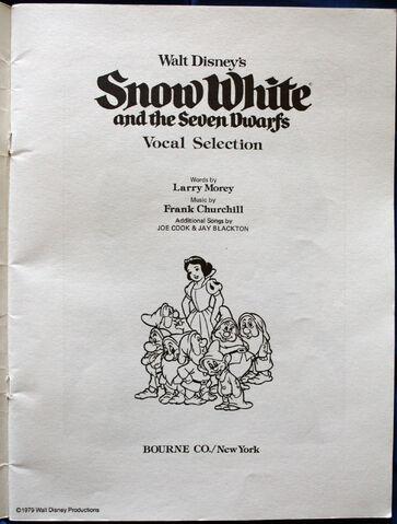 File:1979BourneSWvocalsBk2.jpg