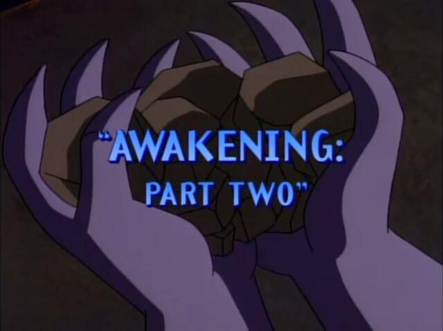 File:Awakening 2.jpg