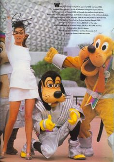 File:Goofy pluto epcot message.jpg