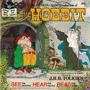 HobbitLLP368-2