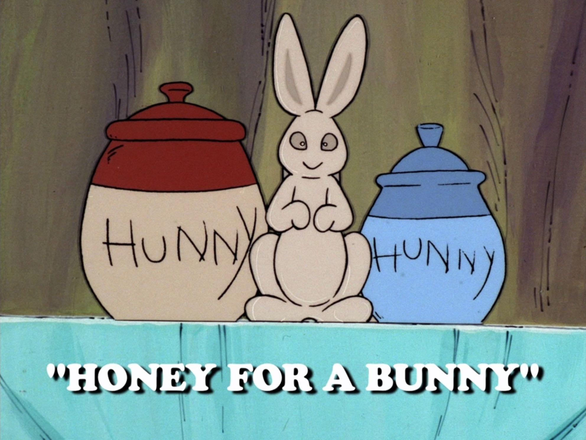 File:Honeybunny.jpg