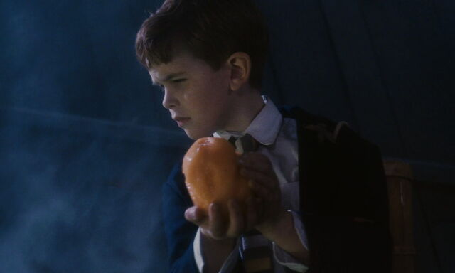 File:James-and-the-giant-peach-poster.jpg