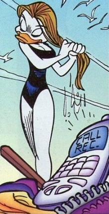 File:Lyla swimsuit.jpg