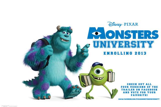 File:Monsters-University-Mike-Sulley.jpg