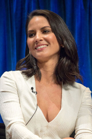 File:Olivia Munn at PaleyFest 2013.jpg