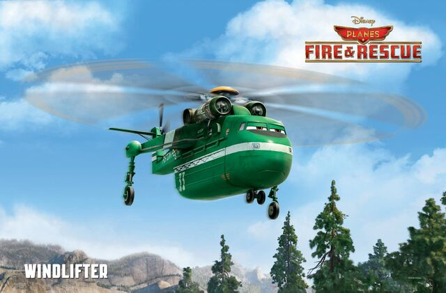 File:Planes-fire-and-rescue-RGB-windlifter.jpg