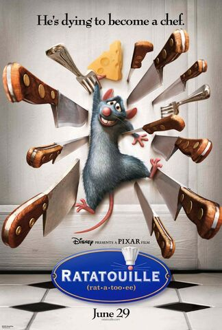 File:Ratatouille- 2007.jpg
