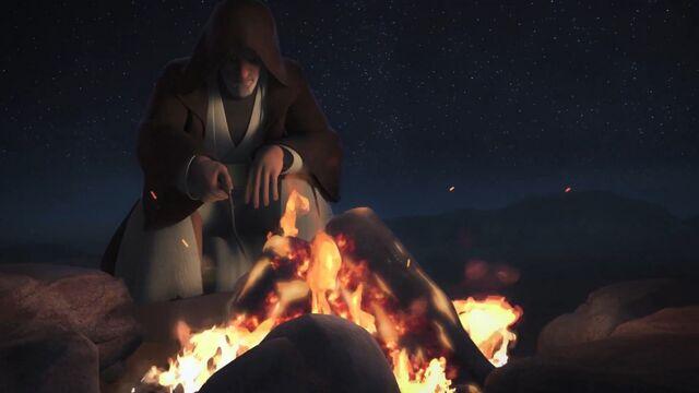 "File:Star Wars Rebels Season 3 ""Mid-Season"" Trailer 11.jpg"