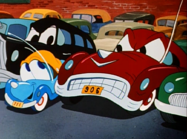 File:Susie the Little Blue Coupe DVD screenshot 16.png