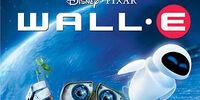 WALL-E (video)