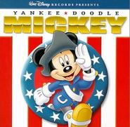 YankeeDoodleMickeyCD2000