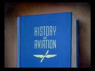 072A-007historyaviation