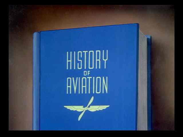 File:072A-007historyaviation.jpg