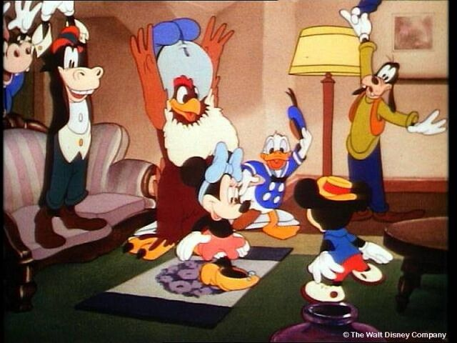 File:15453Mickey s Birthday Party.jpg