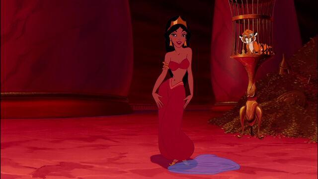File:Aladdin-disneyscreencaps.com-9054.jpg