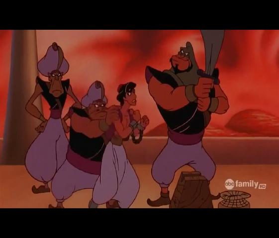 File:Aladdin excusion.png