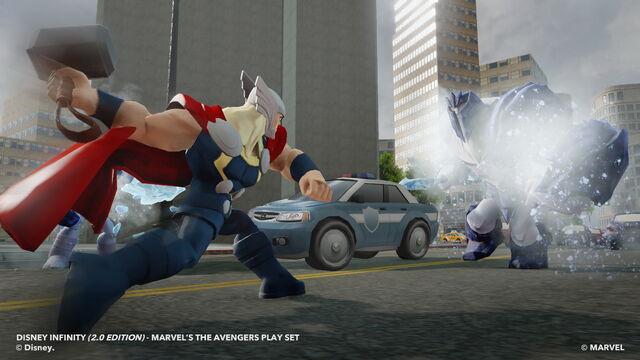 File:Avenger Thor 2.jpg