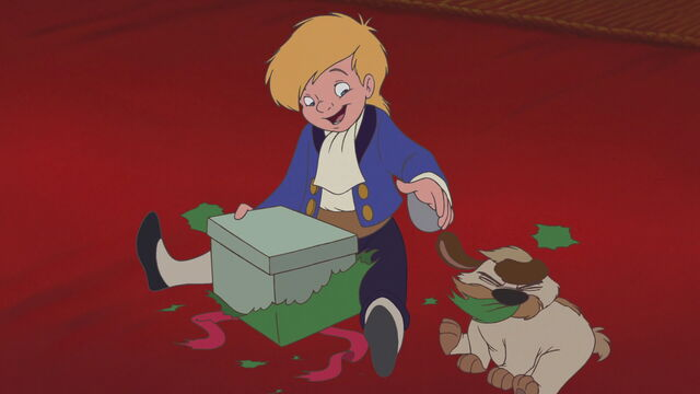 File:Beauty-beast-christmas-disneyscreencaps.com-196.jpg