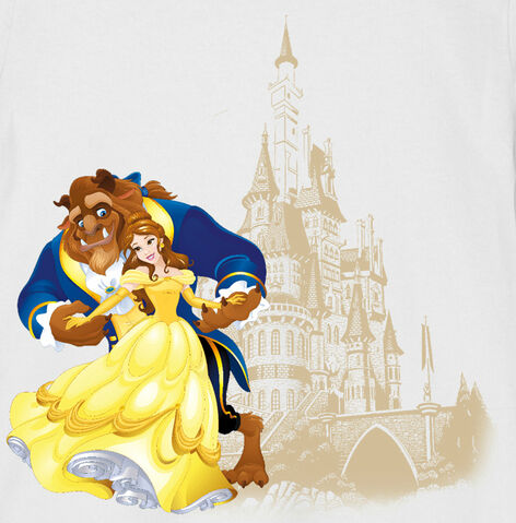 File:Beauty Belle and the Beast dance.jpg
