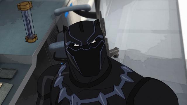 File:Black Panther Secret Wars 10.png