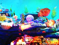Disney-sea