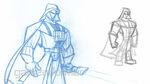 Disney INFINITY Concept 10