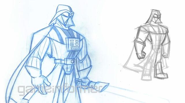 File:Disney INFINITY Concept 10.jpg