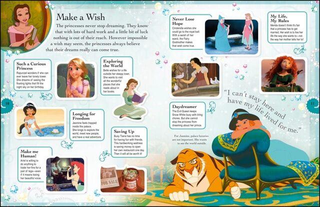 File:Disney Princess - Make a Wish.jpg