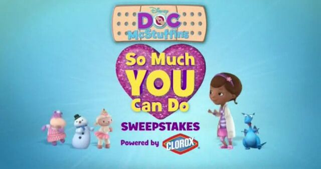 File:Doc-McStuffins-So-Much-You-Can-Do-Sweepstakes-768x405.jpg