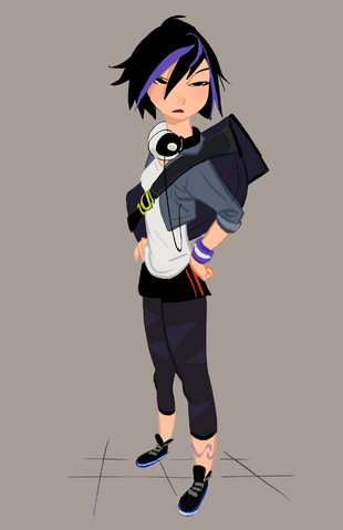 File:Gogo concept.png