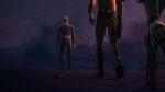 Imperial Super Commandos 11