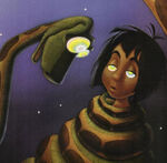 Kaa&Mowgli02