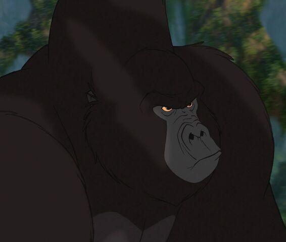 File:Kerchak Tarzan.jpg