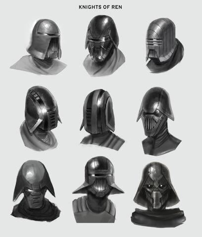File:Knights of Ren helmet concept.jpg