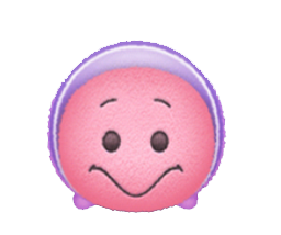 File:Little Oyster Tsum Tsum Game.png