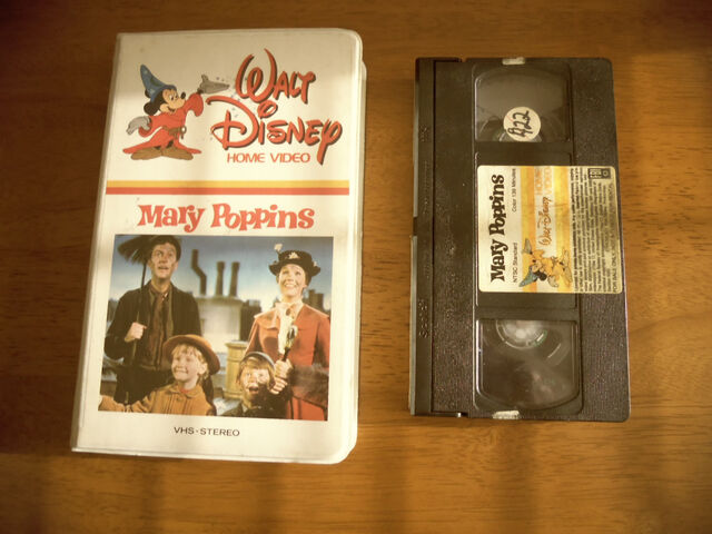 File:Mary poppins vhs tape.JPG