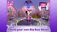 Minnie-bow-maker-11-14-s-307x512